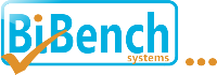 BiBench_Systems 8bpp_s