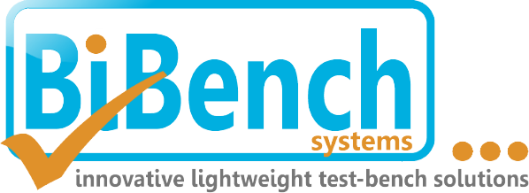 BiBench_Systems 8v